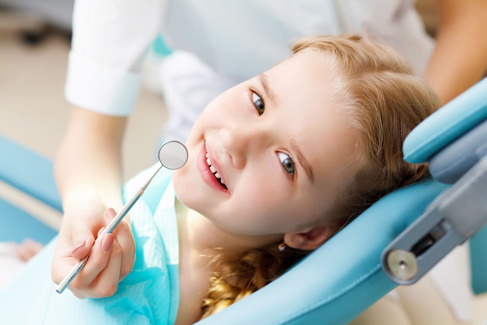 family-dentistry-kids.jpg