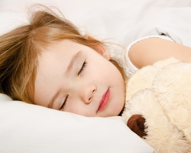 sleeping-child  250.jpg